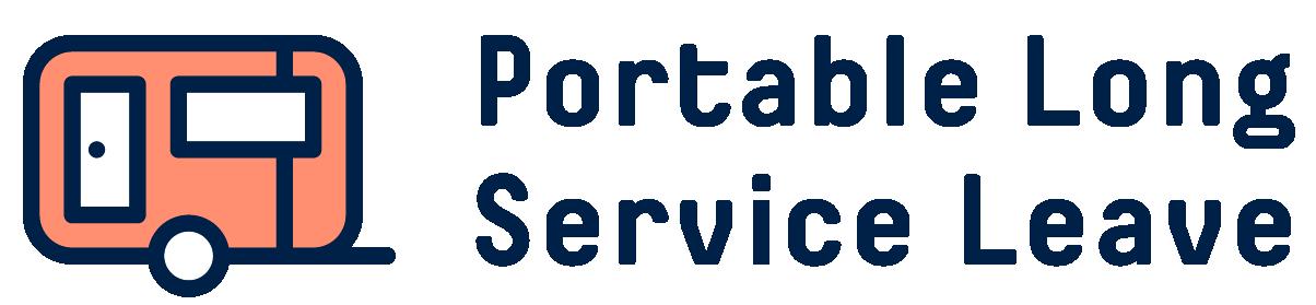 PLSS logo